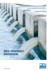 ABS Group-ABS Product overview