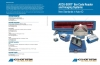 Accu-Sort Systems-Bar Code Scanner and Imaging Products