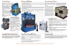 ACCUDYNE ENGINEERING and EQUIPMENT COMPANY-General brochure