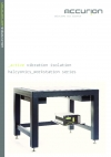 Accurion GmbH-Workstation Series