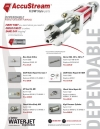 Accustream-AccuStream FLOW Style Replacement Parts