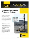 TheSolutionFiles A Guide to P,H Mining Equipment Inc.
