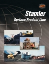 P,H MinePro Services-Stamler Surface Products Brochure
