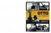 OTTO-Complete Line of Switches, Grips ,Joysticks