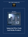 W.S.Tyler-Industrial Wire Cloth And Media Products