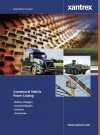 Commercial Vehicle Power Catalog