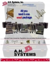 Systems-AH Systems Package