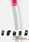 Digital Thermometers, Digital Instruments Overview,Penetration Thermometer RT903,Penetration Thermometer RT343 A