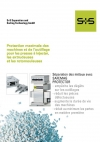 S S Separation and Sorting Technology-SAFEMAG PROTECTOR - Information de Produit