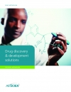 AB SCIEX-Drug Discovery and Development Solutions