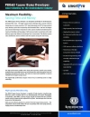 P8060 Copper Bump Smart Solutions for the Semiconductor Industry