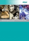 abas ERP: ERP systsem for the automotive and automotive supply industry (2,278 KB), 24 page, DIN A4