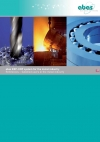 abas ERP - the ERP system for the metal industry - pdf file (2,702 KB) 32 pages