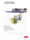 ABB Measurement Products-process photometer