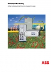 ABB Measurement Products-Emission Monitoring