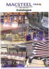 Carbon Steel Catalogue